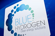 Clean hydrogen for clean future