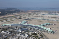 Air Liquide is partnering with Incheon Airport, Hyundai Motor Company and HyNet to deploy hydrogen stations at Seoul Airport