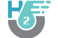 H2 Mobility Show+ Energy 2021