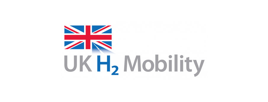 Launch UK H2 mobility website