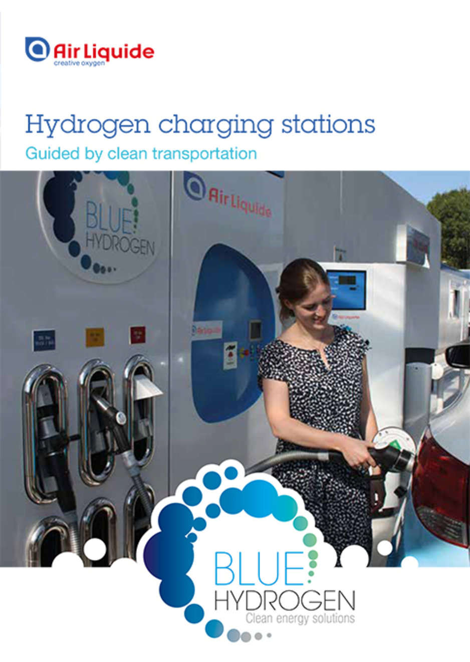 hydrogen station cover a5 brochure